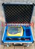 KON-RBL(D)<br>KON-RBL(D)型钢筋位置测定仪,钢筋位置检测仪,钢筋间距检测仪【钢筋扫描仪】