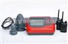 KON-LBY型<br>非金属板厚度测试仪,混凝土楼板测厚仪,混凝土墙面测厚仪