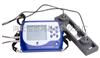 KON-FSY<br>裂缝深度测试仪产品特点,混凝土裂缝测深仪产品用途,裂缝测深仪价格
