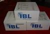 大鼠抗子宫内膜抗体酶免试剂盒,(EMAb)ELISA检测试剂盒