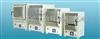SXL型程控箱式電爐