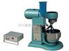JJ-5型数显水泥胶砂搅拌机