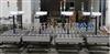 流水线称重电子秤,60公斤不锈钢材质滚筒称《品质*》