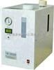 赛畅SPE-600纯水氢气发生器