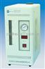 赛畅GH-400GH-400高纯氢气发生器
