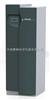 高纯氮气发生器/零级氮气发生器(Nitrogen Gas Generator)