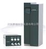 AirGen GC/AirGen TOC除烃空气发生器/除CO2空气发生器
