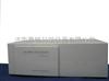 氧化铝薄层色谱预涂板 (型号:AGF254/AG)