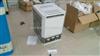 KSX-1700高温箱式炉