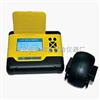 BJDW-1型<br>天津钢筋位置测定仪,扫描型钢筋保护层厚度测定仪,钢筋扫描仪使用说明书