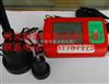 LB900<br>数显楼板测厚仪/混凝土楼板测厚仪/河北楼板测厚仪供应商/超声波楼板测厚仪