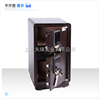 上海保险箱品牌|上海保险箱价格