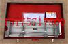 SP-540<br>540型卧式混凝土收缩膨胀仪产品特点/砼收缩膨胀仪使用说明/河北混凝土收缩膨胀仪