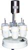 可调高速匀浆机,可调匀浆器---顺华仪器
