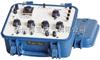 QJ45E线路故障测试仪