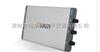 VDS3102OWON利利普VDS3102虚拟示波器