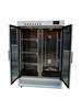 YC-1200恒温层析柜