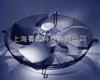 FB063-6EK.4I.V4P德国进口ZlEHL_ABEGG风机