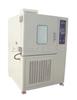 岛韩GDW系列高低温试验箱 上海高低温试验箱 冷热环境试验箱