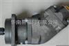 HAWE轴向柱塞泵,dailiHAWE油泵V30D系列