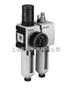 -REXROTH压缩空气处理单元,DBW10B2-5X/200-6EW230N9K4
