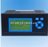 SPR10FC流量积算记录仪