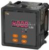 wsk48z智能型温湿度控制器-温湿度传感器-温湿度传感器