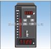 SPB-XSV系列液位·容量(重量)显示控制仪