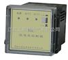 wsk温湿度控制器-wsk温湿度传感器-wsk温湿度控制器厂家