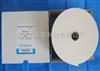 western blot实验用whatman3030-861 3MM滤纸 层析滤纸