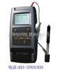 AH110采用上下限设置里氏硬度计/国产里氏硬度计报价商机【Z新】