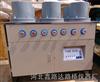 数显HP-4.0型混凝土抗渗仪