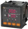 AKX智能温湿度控制器-温湿度变送器