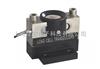 QS-D-30TQS-D-30T数字汽车磅传感器,QS-D30T电子汽车衡传感器