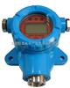 HCX-90-CH2O固定式甲醛检测变送器(现场浓度显示)、在线甲醛检测仪、0-9.99ppm 、精度:<±5%(F.S)、分辨率:0.01ppm