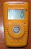 HCX-9-SO2二氧化硫氣體報警儀  量程范圍: 0-100.0ppm ;小讀數:0.1ppm