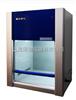 HD-650|850水平送风桌上型洁净工作台