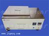 WTS-031智能控制精密水浴恒温yzc666摇床/数显精密水浴恒温yzc666摇床