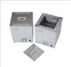 上海森信DKU-250A、DKU-250B型电热恒溫油槽