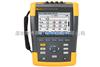 Fluke435II福禄克Fluke435II三相电能质量分析仪
