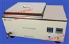 WTS-051智能控制精密水浴恒温yzc666摇床/数显精密水浴恒温yzc666摇床