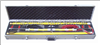 HYSG-I可伸縮高空測試工具