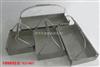 XLD-9607不锈钢取样篮/筐