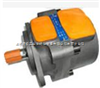 ATOS阿托斯叶片泵PFED-54110/056/1DUO 目前现货