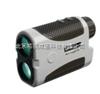 迪卡特 A600 X激光测距仪