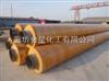 北京总结聚氨酯热水保温管应用范围
