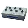 ZX54直流電阻器