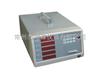 HPC501五气汽车排气分析仪