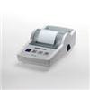 RS-P26梅特勒RS-P26紧凑型打印机