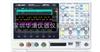 SDS2204|MSO2204SDS2204/MSO2204数字示波器|深圳华清仪器总代理